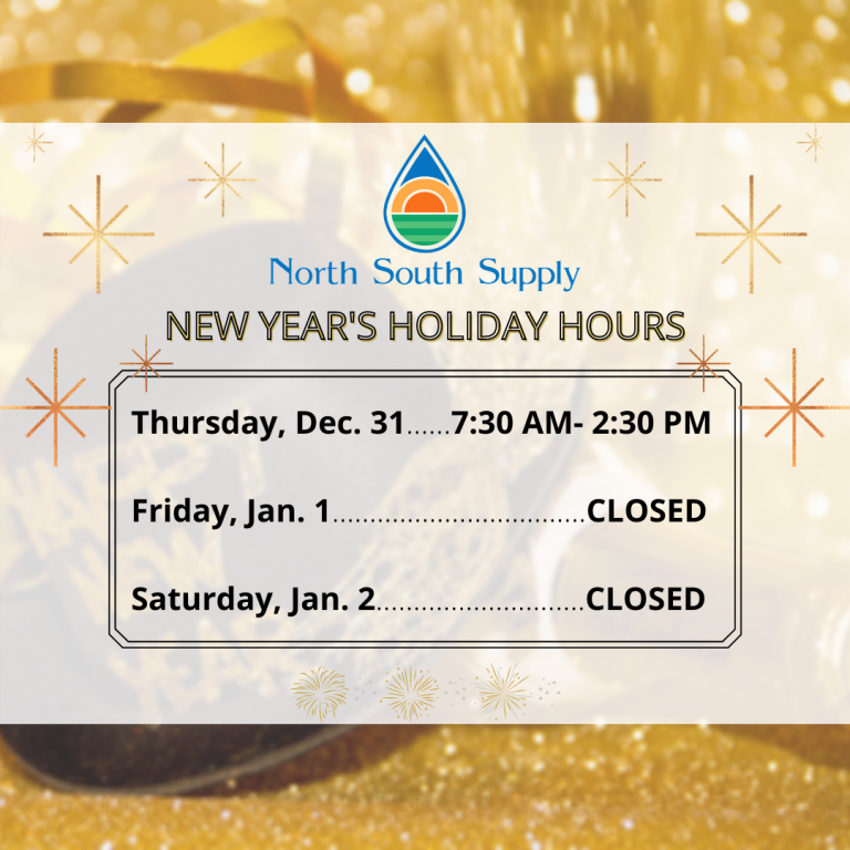 New Year Hours (1)