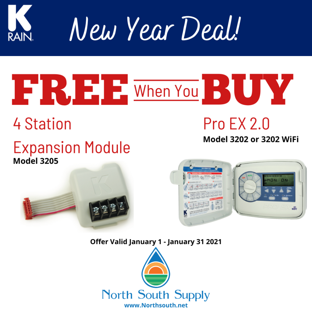 New Year Deal! (1)