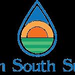 North South Supply
